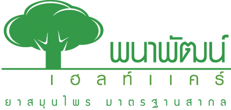 about-logo2
